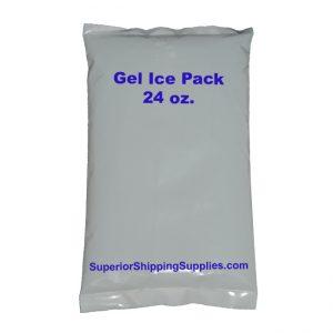 1.5_lb._Gel_Ice__4df7def26bce9
