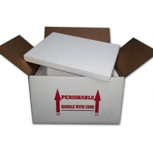 12x12x10-insulated-cooler