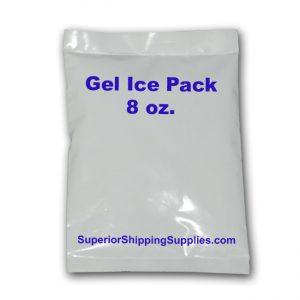 1_2_lb._Gel_Ice__4dc1d27ed0a1d