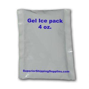 1_2_lb._Gel_Ice__4dc1df6ecf704