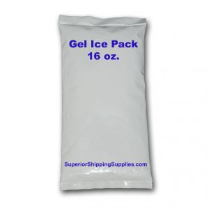 1_lb._Gel_Ice_Co_4dc1d0efc754f