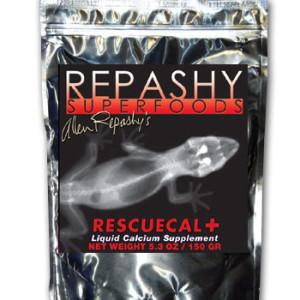 RescueCal_300_gr_4f500554e0399