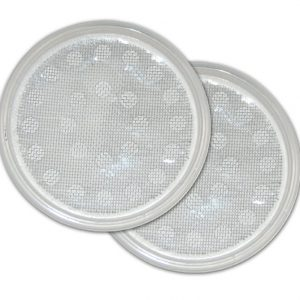 insect-lids-screen