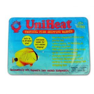 uniheat-20-hour-heat-pack