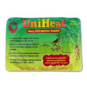 uniheat-30-hour-heat-pack