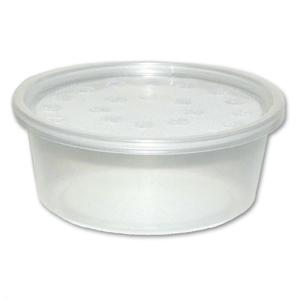 8-oz-poly-fiber-friut-fly-lid